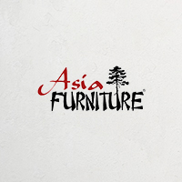 Asia_Furniture