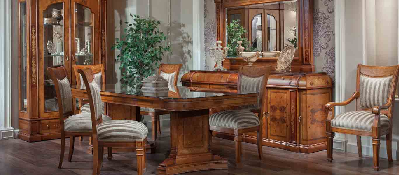 Hc Furniture Mall Brands Verinno Classic