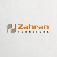 Zahran Furniture